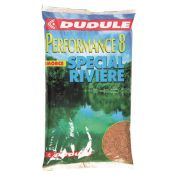 AMORCE P4 SPECIAL RIVIERE 1KG