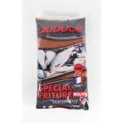AMORCE P12 SPECI FRITURE ROUGE 1KG