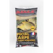 AMORCE P7 SPECI GROS POISSONS 1KG