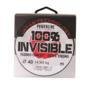 NYLON INVISIBLE 100% 300M