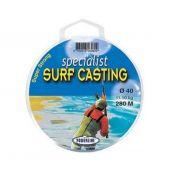 NYLON SURF CASTING