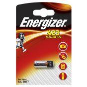 PILE ENERGIZER E23A
