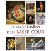 TRAITE RUSTICA DE LA BASSE COUR