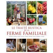 TRAITE DE LA FERME FAMILIALE
