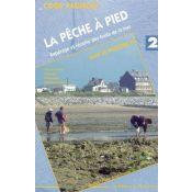 CODE DE LA PECHE A PIED