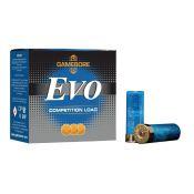 CARTOUCHES EVO 12/70 28G N7.5