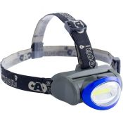 LAMPE FRONTALE VISION 230 LUMENS