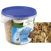 MIXTE SPECIAL PALMIPEDES PROTEINES 300GR