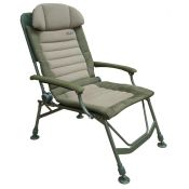 LEVEL CHAIR FX SUPER DELUXE INCLINABLE