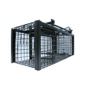CAGE TUEUSE C910