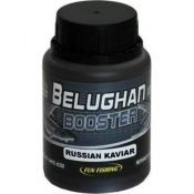 BOOSTER BELUGAN 185ML