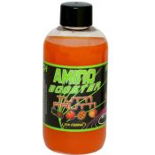 AMINO BOOSTER 200ML