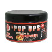 POP UP ECSTASY 16MM 90G