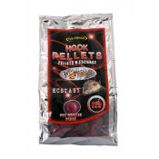PELLETS ECSTASY 24MM 800G