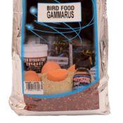 FARINE BIRD FOOD GAMMARUS 1KG