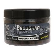 PELLETS BELUGAN 16MM