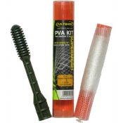 KIT SUPERMESH PVA