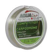 NYLON COMPET/ CARPODROME 100M