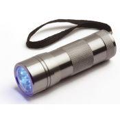 LAMPE UV 12 LEDS