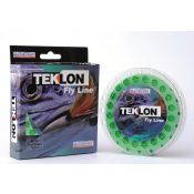 SOIE FLY LINE 100FT