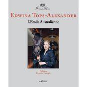 EDWINA TOPS ALEXANDER L ETOILE AUSTRALIE