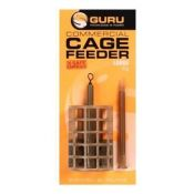 CAGE FEEDER COMMERCIAL