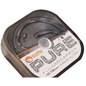 FLUOROCARBONE PURE