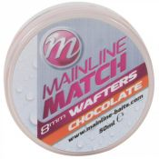WAFTERS 8MM