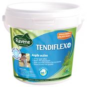 TENDIFLEX+ 3,5KG