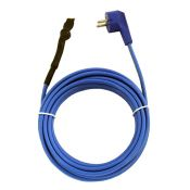 CABLE CHAUFFANT 230V 80W 8 METRES