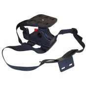 SUPPORT ECHO POUR FLOAT TUBE