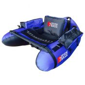 FLOAT TUBE HECKO 130