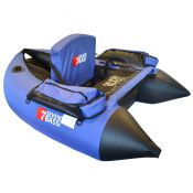 FLOAT TUBE HECKO 145