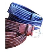 CEINTURE TODAY MARINE