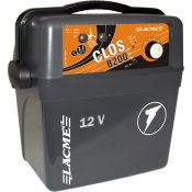 ELECTRIFICATEUR CLOS B 200