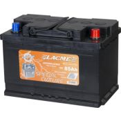 ACCUMULATEUR 12V 85AH