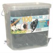 ISOLATEUR ISOLINE SEAU DE 100