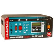 CHARGEUR SUPERMATIC 12-24