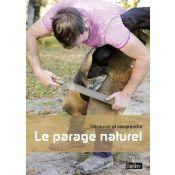 LIVRE DECOUVRIR LE PARAGE NATUREL