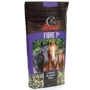 FLOCONNE TWENTY FIBRE 1ER 25KG