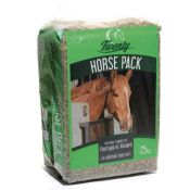 FOURRAGE TWENTY HORSE PACK 25KG