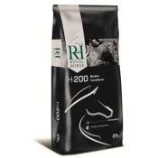 GRANULES H200 25KG