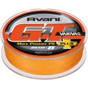 TRESSE AVANI GT MAX POWER PLUS 300M