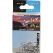 HAMECON AMI NUCLAR NK80