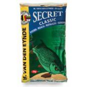 AMORCE SECRET 1KG