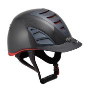CASQUE SPEEDAIR 4S CARBONE
