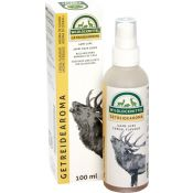 SPRAY ATTRACT. CERF AROME CEREALE 100ML