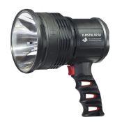 LAMPE PHARE PISTOLET RC 02