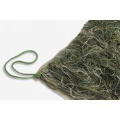 FILET GHILLIE AFFUT 1.5X2M