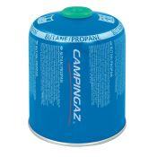 CARTOUCHE DE GAZ A VALVE CV470